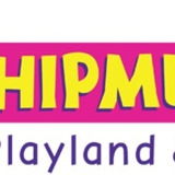 Chipmunks Playland & Café Underwood