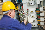 Maintenance Services of Maintenance Services Dubai