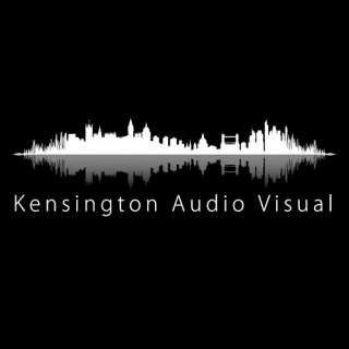 King's Road Audio Visual