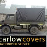 Carlow Covers