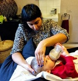 Profile Photos of Bansel Osteopathy and Holistic Health