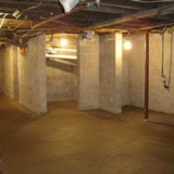 Basement Flooring Guys