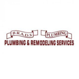 Brad's Plumbing and Remodeling Services, LLC