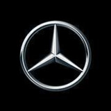 Benchmark Cars - Mercedes Benz Showroom Ahmedabad