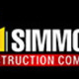 Simmons Construction Company   Home Remodeling
