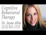 Profile Photos of The Cognitive Behavior Therapist NYC