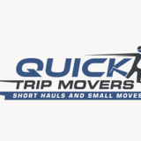 Quick Trip Movers