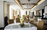 DoubleTree by Hilton Hotel Bucharest - Unirii Square Boulevard Nerva Traian 3A, Sector 3