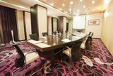 Profile Photos of DoubleTree by Hilton Hotel Bucharest - Unirii Square