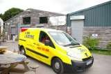 Profile Photos of ABLE ELECTRICAL INSTALLATIONS LTD T/A MR ELECTRIC