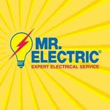 ABLE ELECTRICAL INSTALLATIONS LTD T/A MR ELECTRIC