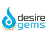 Desire Gems and Jewels - New York Stone and Silver Inc.