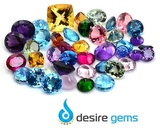 Desire Gems and Jewels of Desire Gems and Jewels - New York Stone and Silver Inc.