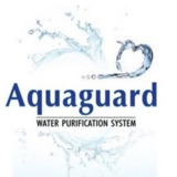 Aquaguard Service Center Tollfree Number