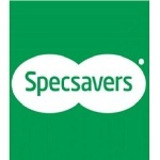 Specsavers Optometrists - Bondi Junction Westfield