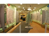 New Album of Specsavers Optometrists - Bondi Junction Westfield