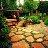 Outdoor Flooring Guys