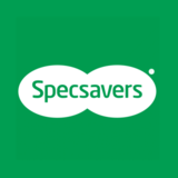Specsavers Optometrists - Box Hill Central North