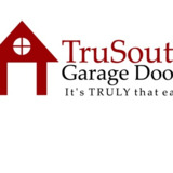 TruSouth Garage Doors