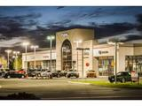 Profile Photos of Premier Chrysler Dodge Jeep RAM of Tracy