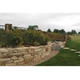 Profile Photos of J & S Landscape