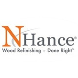 NHance Wood Refinishing Etobicoke