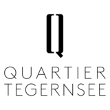Quartier Tegernsee – Exclusive Residences & Apartments