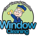 Clear View of Silverton Window Cleaning