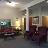 Profile Photos of Oak Circle Assisted Living