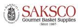 Profile Photos of SAKSCO Gourmet Basket Supplies