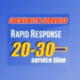Locksmith Hampton TW12
