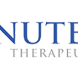 Nutent Therapeutics