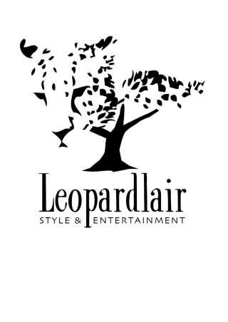 Leopard Style & Entertainment