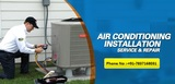 New Album of Acchandigarh- Ac services in Panchkula
