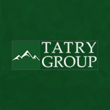 Tatry Group Ltd