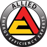 Profile Photos of Allied Energy Efficiency Experts