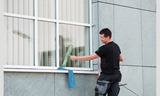 Profile Photos of Power Clean Carpet & Window Cleaning