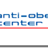 Anti-Obesity Center
