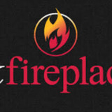 MK Fireplaces Limited