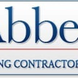 Abbey Roofing Contractors Limited
