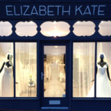 Elizabeth Kate Bridal