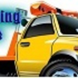 Vegas Towing Service