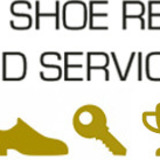 KPA Shoe Repair and Services