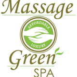 Massage Green Spa | Pain Management Therapy Clinton Township
