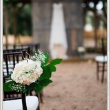 Profile Photos of Lasting Impressions By Design