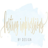 Lasting Impressions By Design