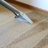 Carpet Cleaning Richmond upon Thames