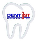 Dentfirst Dental Care Jonesboro, JONESBORO