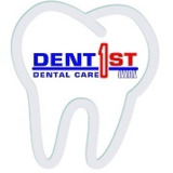 Dentfirst Dental Care Jonesboro