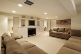 Basement-Remodeling-Long-Island